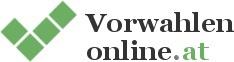 Logo vorwahlen-online.at